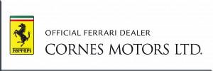 Official_Ferrari_logo