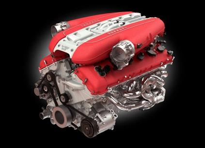 ferrari-812-superfast_engine