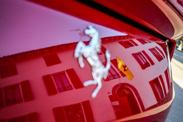 Esperienza Ferrari_010