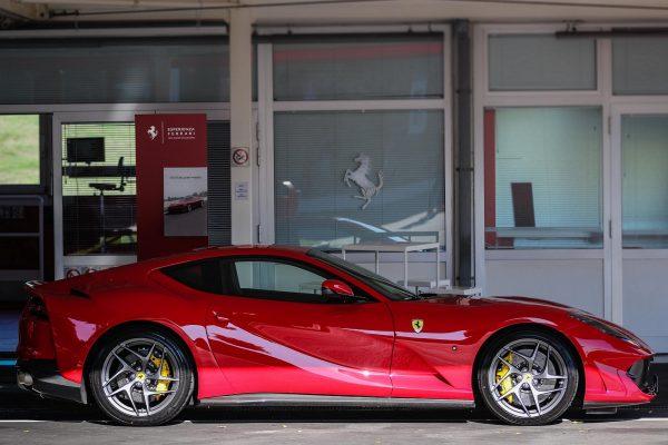 Esperienza Ferrari_053