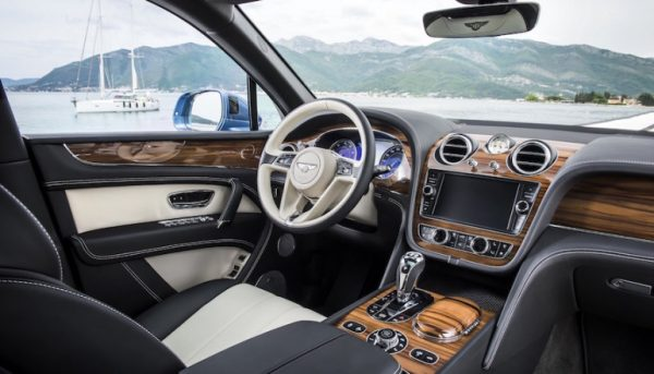 Image-1-Bentley-Bentayga-with-Liquid-Amber-Veneer-770x440