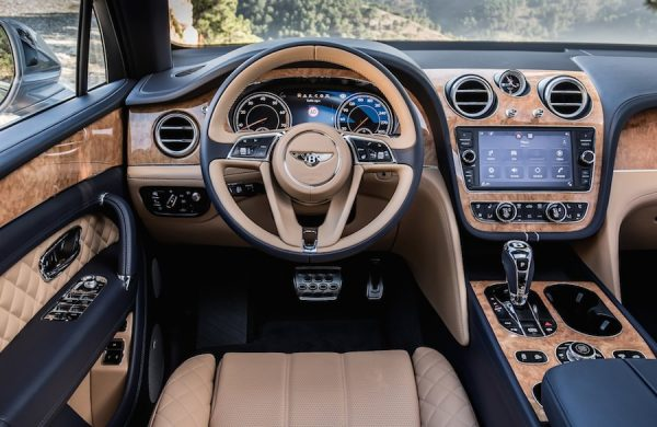 BENTLEY-BENTAYGA-Japan-05