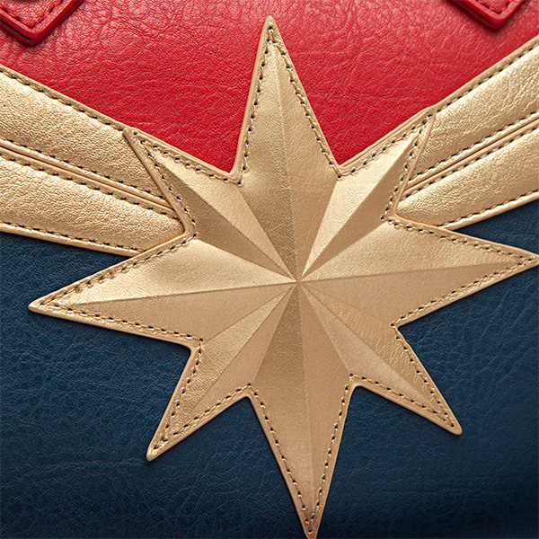 ivut_capt_marvel_crossbody_det