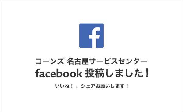blog_fb_sc