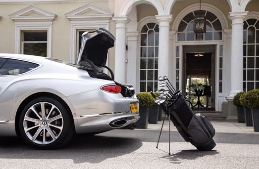 Bentley Golf Product Final Image-59