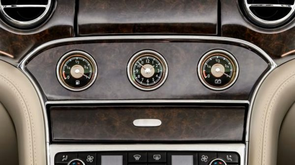 Bentley Hybrid Concept[2]