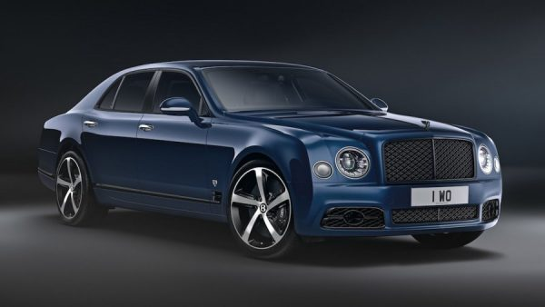 xBENTLEY_Mulsanne675Edition_2020115_12-20200115150119-900x507.jpg.pagespeed.ic.X7nCDNVsRl
