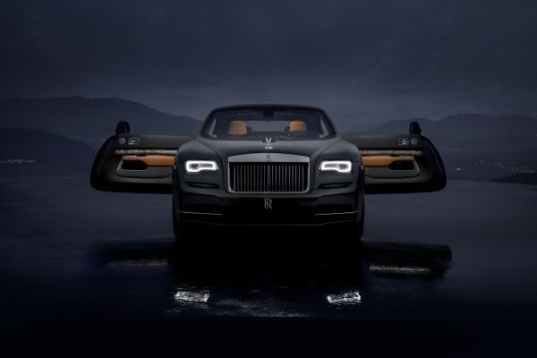P90298574_lowRes_rolls-royce-takes-be