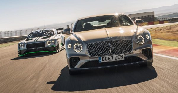 1200x628 3_Continental GT and GT3