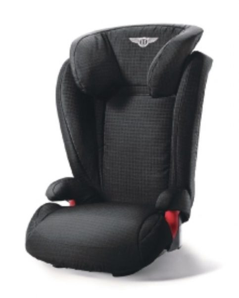 2020_Bentley_accessories_Child seat_sales promotion_flyer_page-0001+1