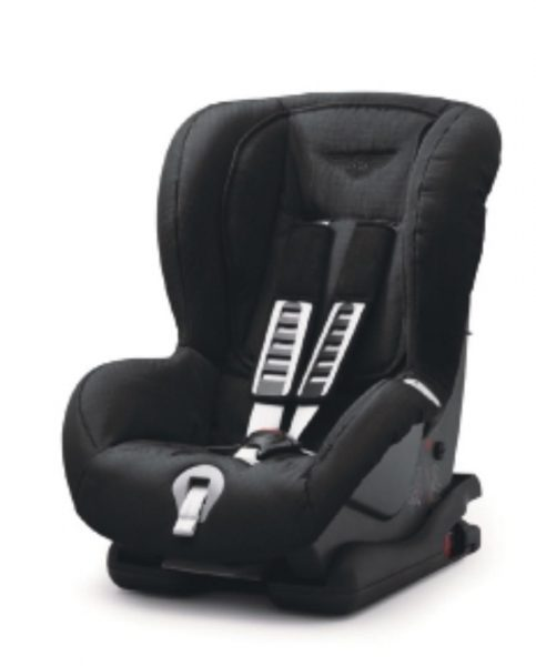 2020_Bentley_accessories_Child seat_sales promotion_flyer_page-0001+2