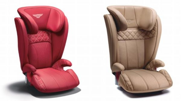2020_Bentley_accessories_Child seat_sales promotion_flyer_page-0002