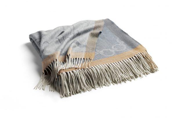 Equestrian Blanket