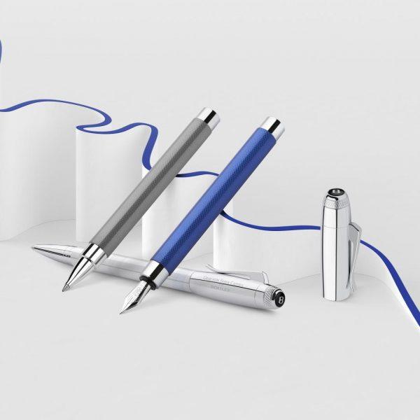 GvFC_Bentley_German Design Council 2