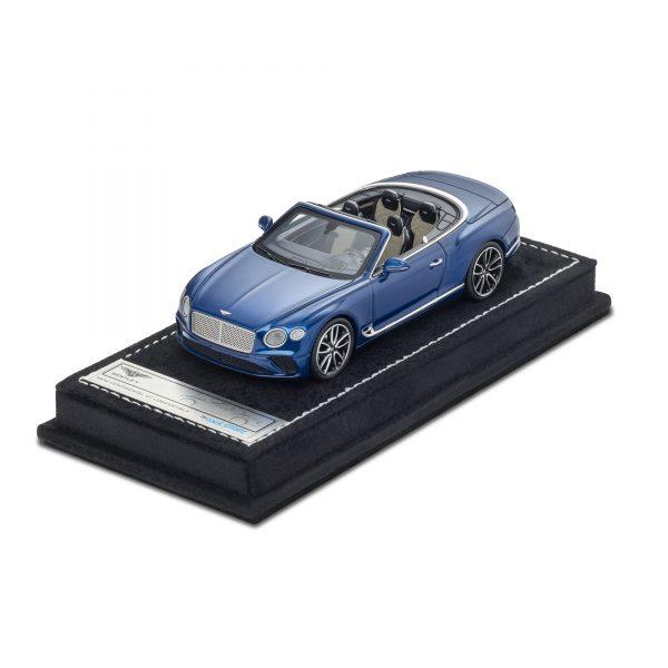 Model Car release (6)