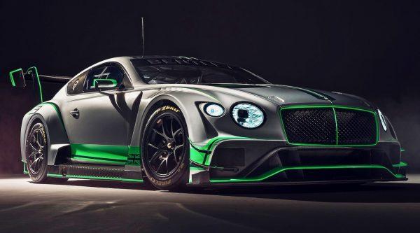 New-Bentley-Continental-GT3-01 (1)