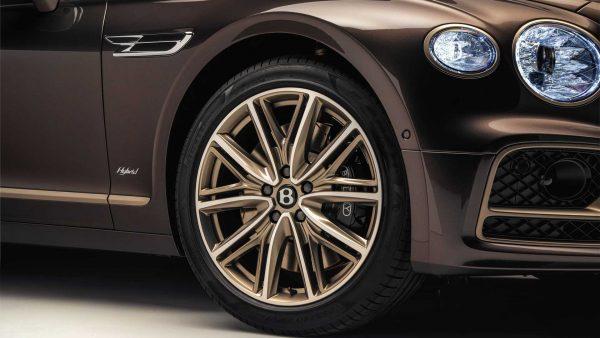 bentley-flying-spur-hybrid-odyssean-edition-wheels